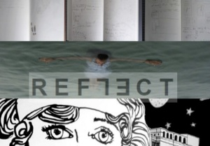 HL REFLECT
