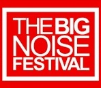 The Big Noise cut