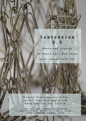 Subversion-laura-poster (1)