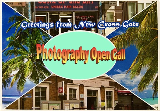 image card 2