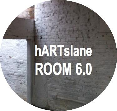 room-60