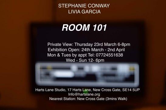 Room 101 Invite final.jpg